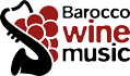 Barocco Wine Music