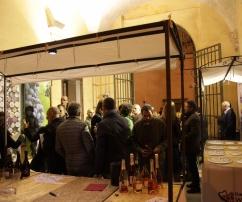 Quarta Edizione del Barocco Wine Music